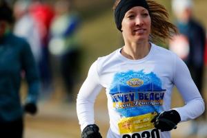Love the Run photo 2012